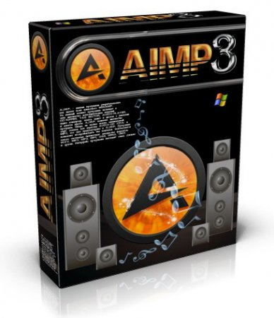Free Download AIMP3 Terbaru 2012