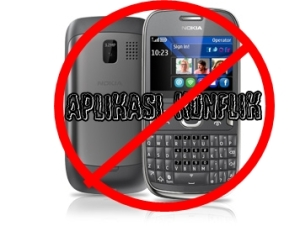 Nokia_Asha_302_Grey_356x267_shop