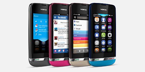 Nokia-Asha-311-Hero