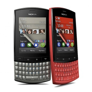 Nokia_asha_303_502cd85bd58fc